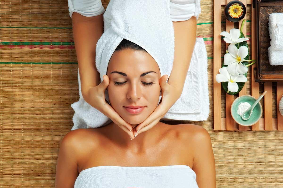 special-massage-2