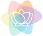 Universal Energy Massage logo