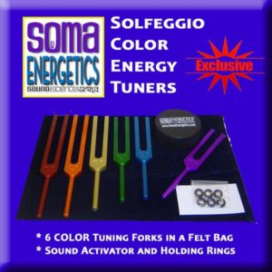 Picture of Energy Tuners
