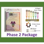 Phase 2 Package
