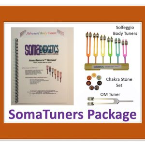 Soma Tuners Package