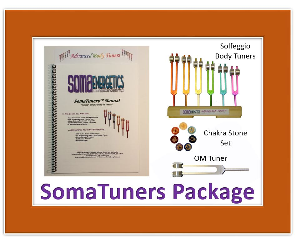 chakra chart body tuners: Chakra chart body tuners the spine frequencies spooky rife