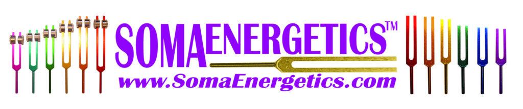 SomaEnergetics Logo