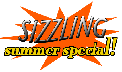 sizzling-summer-special1