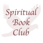 Spritual Book Club