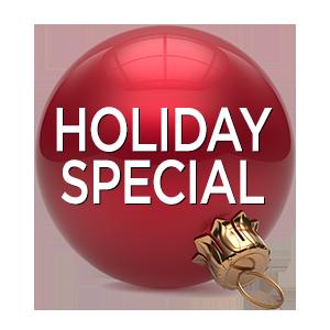 Holiday special fix price ru прокопьевск