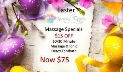 190316_Easter_Holiday_Deals