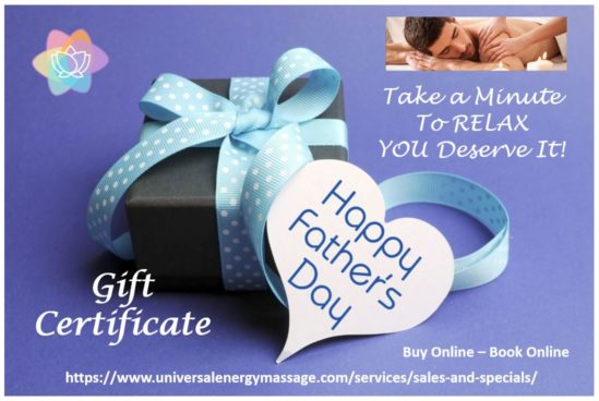 FathersDay_Gift_Cert_Online