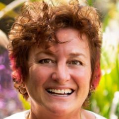 Donna Buist Psychic Intuitive