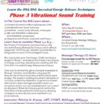 Phase3 Training Flyer
