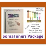 Picture of SomaTuners Package